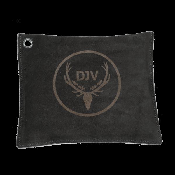 DJV-Gewehrauflage