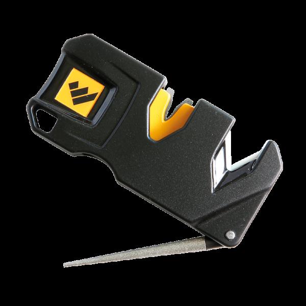 Work Sharp-Pivot Plus Knife Sharpener