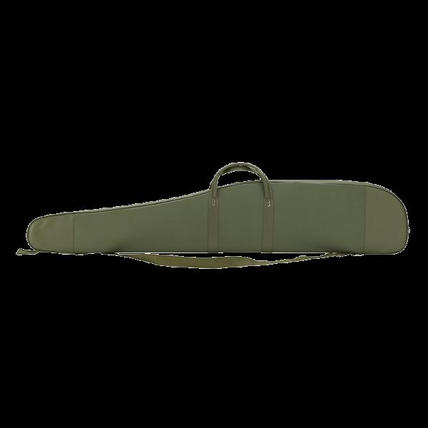 Hubertus Waffenfutteral 128 cm