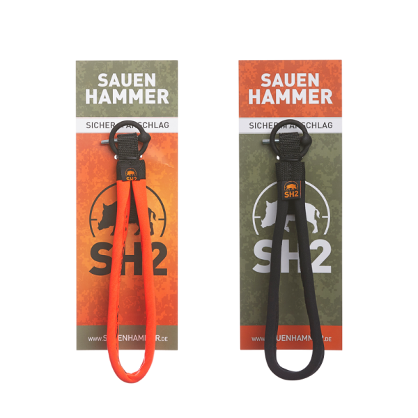 Sauenhammer SH2